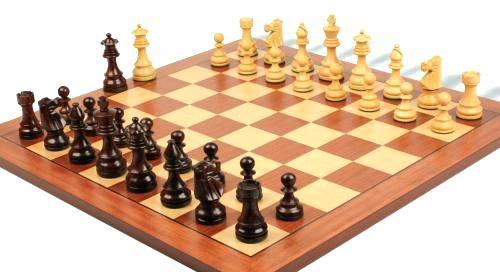A2h Chess